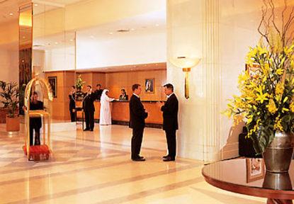 Kuwait hotel Jobs