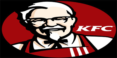 KFC Fast Food Restaurant Company Jobs in Malaysia