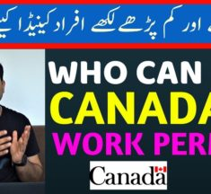 All About Quebec's Skilled Worker Program Canada Immigration Lawyers
